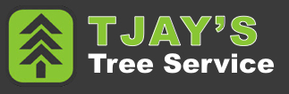 TJays Tree Service Logo